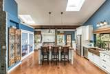 21725 Placer Hills Road - Photo 2