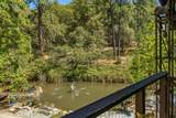 21725 Placer Hills Road - Photo 20