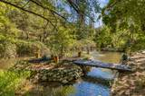 21725 Placer Hills Road - Photo 21
