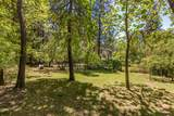 21725 Placer Hills Road - Photo 23