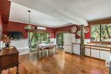 21725 Placer Hills Road - Photo 27