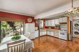 21725 Placer Hills Road - Photo 28