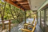 21725 Placer Hills Road - Photo 31