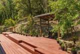 21725 Placer Hills Road - Photo 32