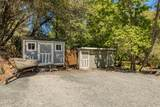 21725 Placer Hills Road - Photo 33