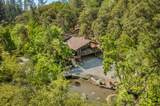 21725 Placer Hills Road - Photo 4