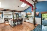21725 Placer Hills Road - Photo 8