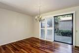 534 Hartnell Place - Photo 15