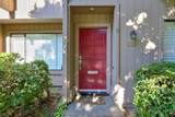 534 Hartnell Place - Photo 2