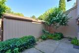 534 Hartnell Place - Photo 25