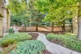 10001 Woodcreek Oaks Boulevard - Photo 1