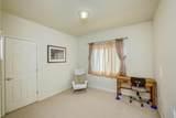 10001 Woodcreek Oaks Boulevard - Photo 13