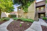 10001 Woodcreek Oaks Boulevard - Photo 2