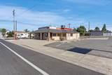 3203 Atchison Street - Photo 13