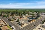 3203 Atchison Street - Photo 46