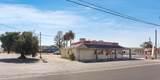 3203 Atchison Street - Photo 5