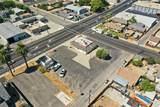3203 Atchison Street - Photo 50