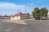 3203 Atchison Street - Photo 7