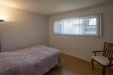 4620 Greenholme Drive - Photo 11