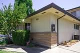 4620 Greenholme Drive - Photo 4