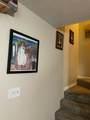 5321 Winfield Way - Photo 34