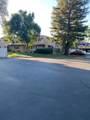 5321 Winfield Way - Photo 59