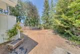 3107 Pasada Road - Photo 30