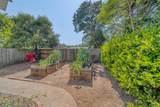 3107 Pasada Road - Photo 34