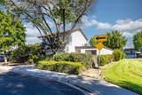 2661 El Greco Drive - Photo 2