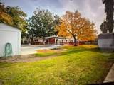 907 Davis Drive - Photo 11
