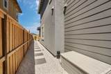 7060 Provincial Street - Photo 42