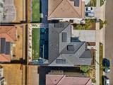 7060 Provincial Street - Photo 49