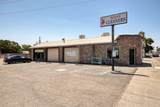 340 Main Street - Photo 55