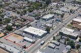 340 Main Street - Photo 6