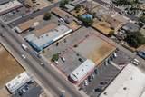 340 Main Street - Photo 8