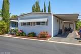 6317 Bonanza Drive - Photo 1