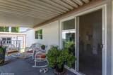 6317 Bonanza Drive - Photo 15
