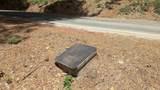 14743 Banner Lava Cap Road - Photo 5