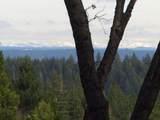 14743 Banner Lava Cap Road - Photo 7