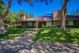 11357 Gold Country Boulevard - Photo 2