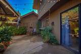 11357 Gold Country Boulevard - Photo 27