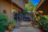11357 Gold Country Boulevard - Photo 28