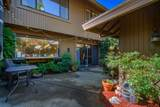 11357 Gold Country Boulevard - Photo 29