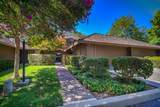 11357 Gold Country Boulevard - Photo 30