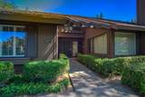 11357 Gold Country Boulevard - Photo 4