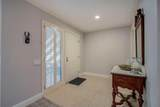 11357 Gold Country Boulevard - Photo 5