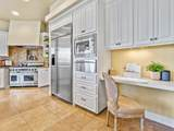 2156 Outrigger Drive - Photo 10