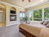 2156 Outrigger Drive - Photo 12