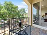 2156 Outrigger Drive - Photo 14