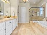 2156 Outrigger Drive - Photo 15